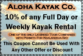 You can find 20 Kayak City Coupons and deals on the page. Please note those Coupons and deals are valid only for a certain time. Make your every penny worth! Thus, it's never hurt to give them a trial before those Coupons and deals are expired. If you don't find the Kayak City Coupons and deals you really need, please check back later.